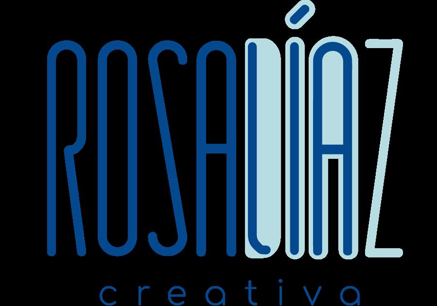 Rosalía Díaz, creativa